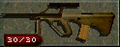 Thumbnail for version as of 06:09, May 4, 2011