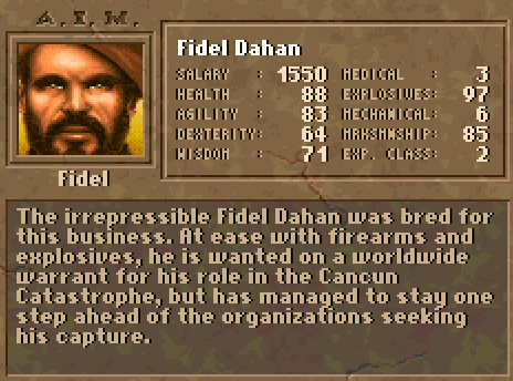 File:Fidel.png