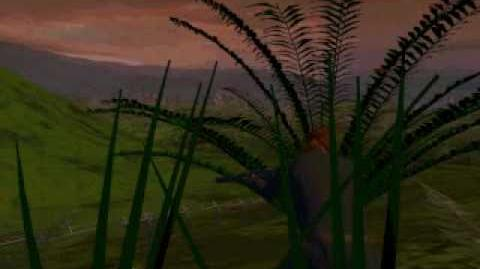 Jagged Alliance Deadly Games Intro