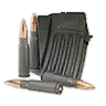 File:5.45x39mm - BiA.png