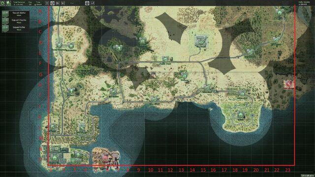 File:Map2Grid.jpg
