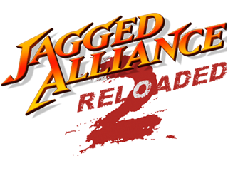 File:JA2Reloaded.png