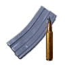 File:5.56x45mm NATO - BiA.png