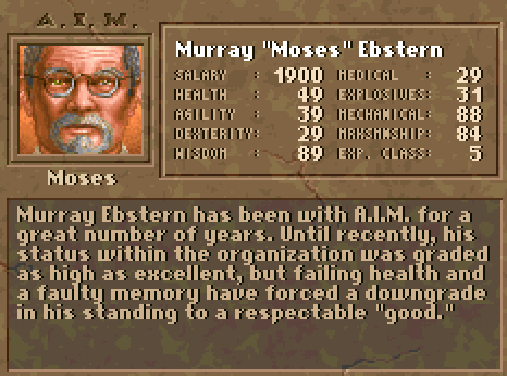 File:Moses.png