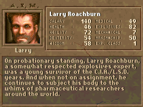 File:Larry.png
