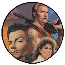 File:Jagged Alliance 1.png