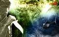 Thumbnail for version as of 09:24, May 30, 2014