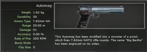 File:Automag info bia.jpg