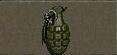 File:Hand grenade.PNG