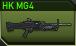MG4IC