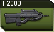 File:F2000 j icon.png