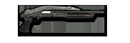 File:Remington870.png