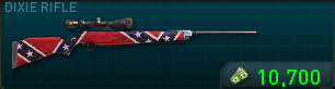File:Hunting Rifle P Pic.png