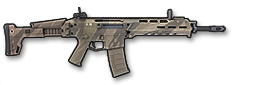 File:Bushmaster good.png