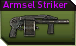 File:Armsel striker u icon.png