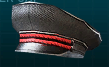 File:Black officer cap p pic.png