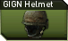 File:Gign helmet j icon.png