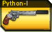 File:Colt anaconda-I r icon.png
