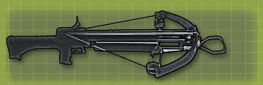 File:Hunting xbow r pic.png