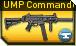 File:Hk ump r icon.png