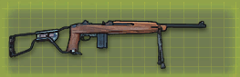 File:M1 carbine-I c pic.png