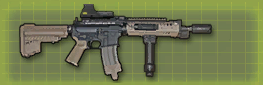 File:M4-I r pic.png