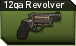 File:12ga revolver j icon.png