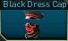 File:Black dress cap p icon.png