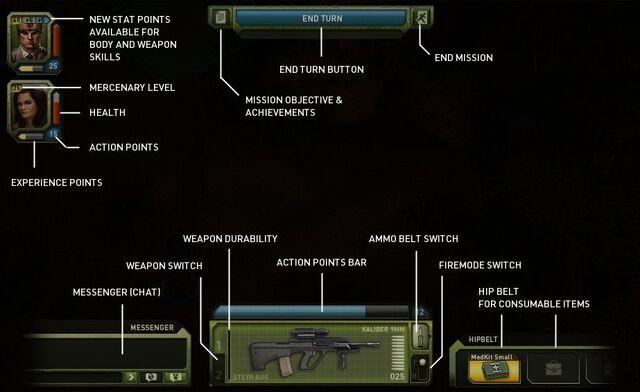 File:Guide 03.jpg