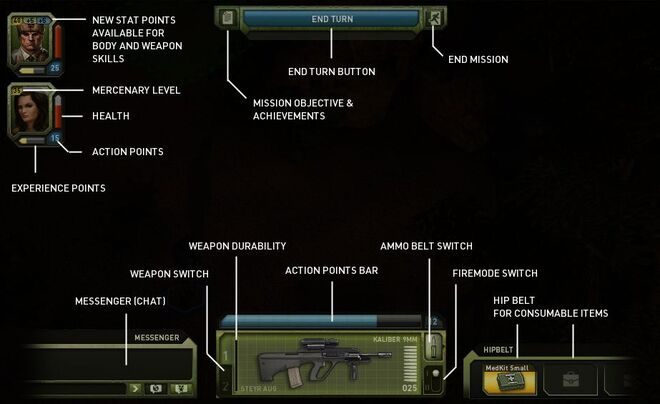 Guide 03