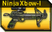 File:Pistol xbow-I r icon.png