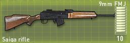 File:Saiga rifle u pic.png