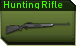 File:Hunting rifle sc icon.png