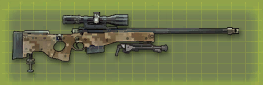 File:L115a3 r pic.png