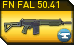 File:Fn-fal r icon.png