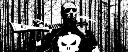 File:Punisher-45-ff-1-.jpg