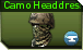 File:Camo headdress c icon.png