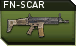 File:Fn-scar j icon.png