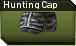 File:Hunting cap j icon.png