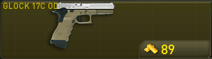 File:G17COD.png