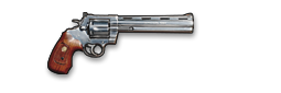 File:Colt anaconda good.png