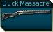 Duck Gun P Icon