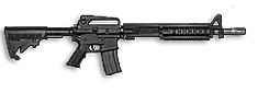 File:M16 good.png