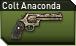 Colt anaconda j icon
