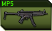 File:MP5IC.png