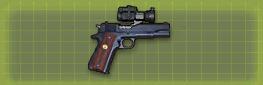 Colt 1911-I c pic