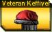 File:Veteran keffiyeh r icon.png