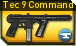 File:Tec-9 R Icon.png