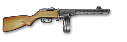 File:Ppsh.png