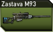 ZM93IP